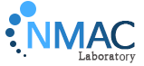 NMAC Laboratory - Department of Materials Science and Enginerring, KAIST